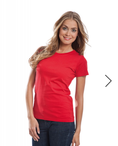 PURE T-Shirt women